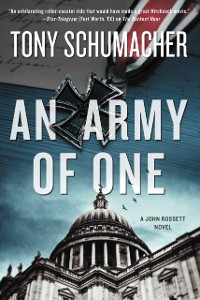 Cover Army of One