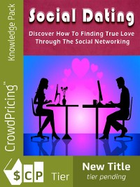 Cover Social Dating