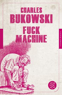 Cover Fuck Machine