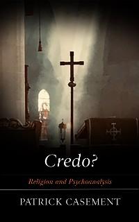 Cover Credo?
