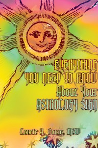 Cover Everything You Need to Know About Your Astrology Sign