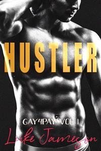 Cover Hustler