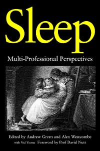 Cover Sleep