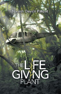 Cover The Life Giving Plant