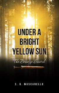 Cover Under a Bright Yellow Sun