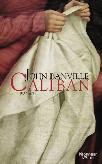 Cover Caliban