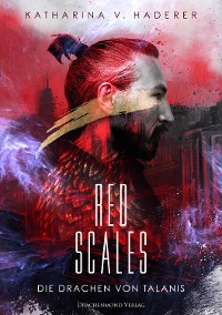 Cover Red Scales