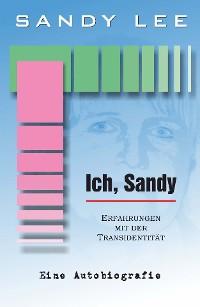 Cover Ich, Sandy