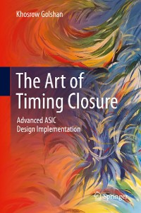 Cover The Art of Timing Closure