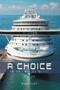 Cover A Choice