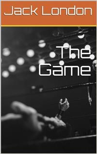 Cover The Game