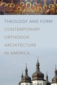 Cover Theology and Form
