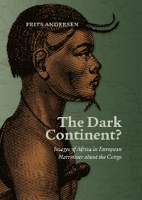 Cover The Dark Continent?