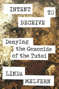 Cover Intent to Deceive