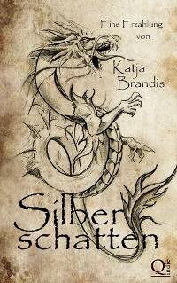 Cover Silberschatten