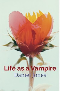 Cover Life as a vampire