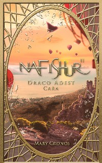 Cover Nafishur - Draco Adest Cara