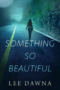 Cover Something So Beautiful