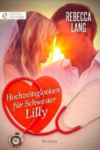 Cover Hochzeitsglocken für Schwester Lilly