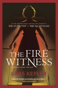 Cover Fire Witness