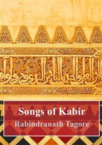 Cover Songs of Kabir