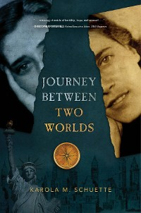Cover Journey Between Two Worlds