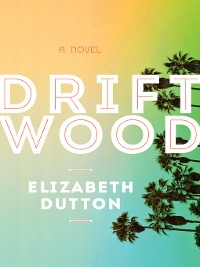 Cover Driftwood