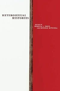 Cover Heterosexual Histories
