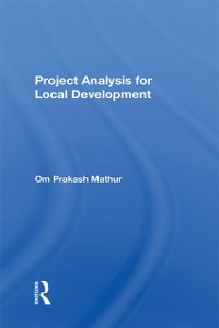 Cover Project Analysis For Local Development