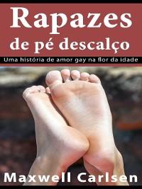 Cover Rapazes de pé descalço