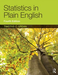 Cover Statistics in Plain English