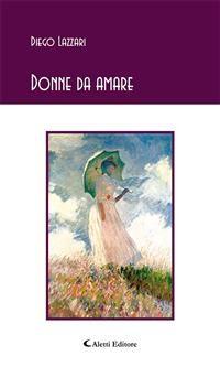 Cover Donne da amare