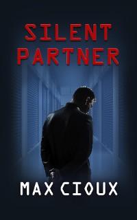 Cover Silent Partner