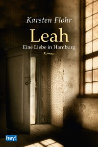 Cover Leah