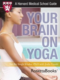 Cover Your Brain on Yoga
