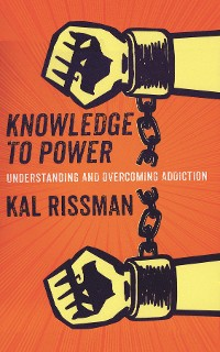 Cover Knowledge to Power
