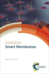 Cover Smart Membranes