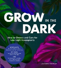 Cover Grow in the Dark