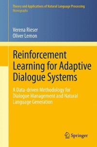 Cover Reinforcement Learning for Adaptive Dialogue Systems