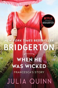 Cover When He Was Wicked With 2nd Epilogue