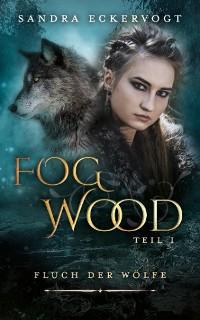 Cover Fogwood