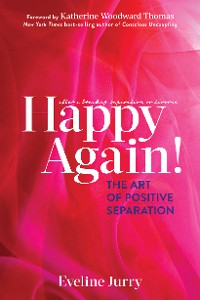 Cover Happy Again