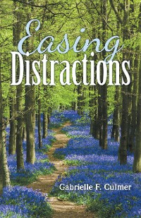 Cover Easing Distractions
