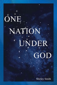Cover One Nation Under God
