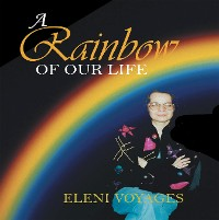 Cover A Rainbow of Our Life