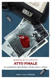 Cover Atto finale