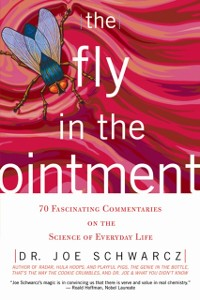 Cover Fly In The Ointment