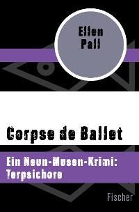 Cover Corpse de Ballet