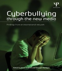 Cover Cyberbullying through the New Media