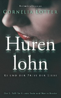 Cover Hurenlohn